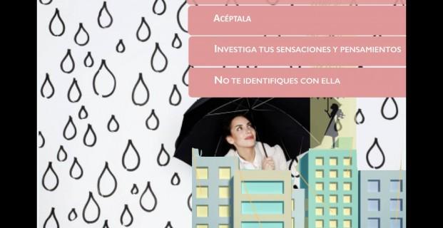 Herramienta RAIN